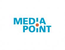 Media Point