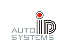 aid_logo