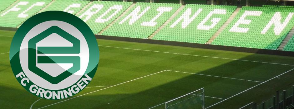 FC Groningen CardsOnline