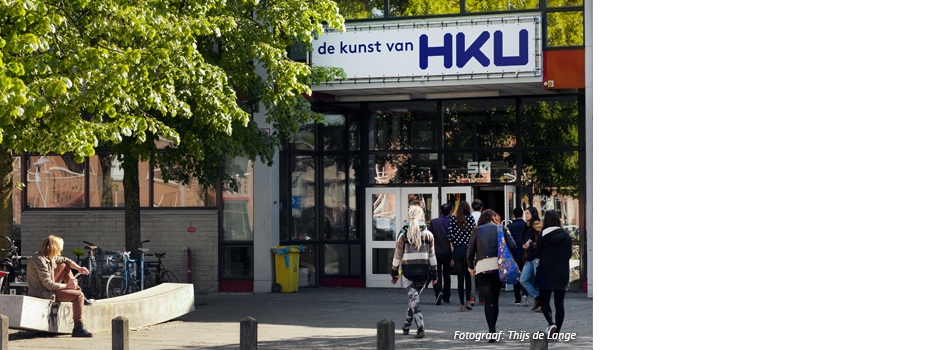 HKU works with Card Management CardsOnline