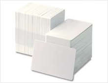 blank_ppvc_cards