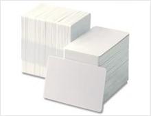 blank_ppvc_cards