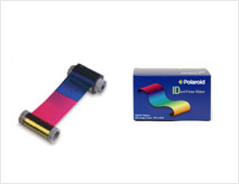 Card Printer Ribbons