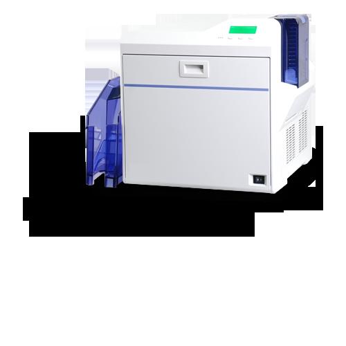 ScreenCheck SC7000 Retransfer