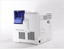 SC7000 Retransfer