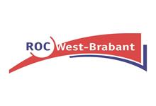 ROC WEST-BRABANT