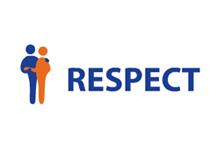 RESPECT ZORGGROEP
