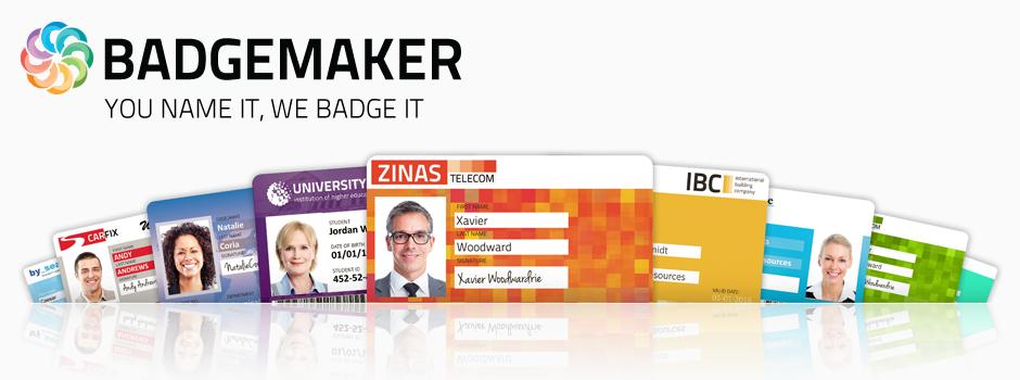 BadgeMaker-slide