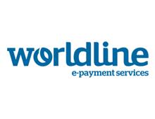 Worldline NL