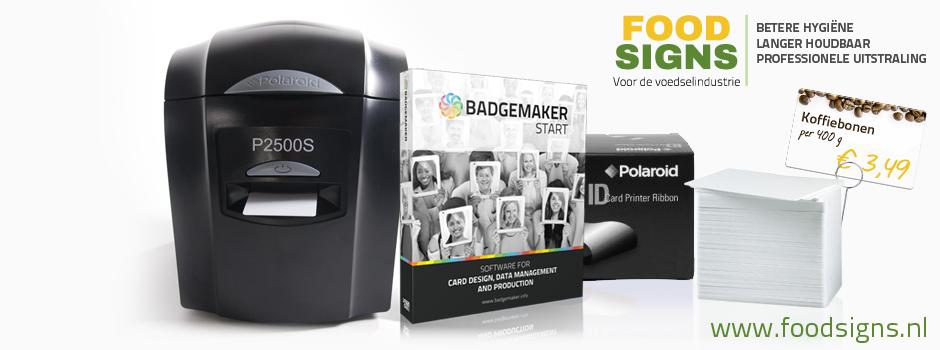 BadgeMaker-slide7