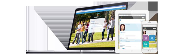 Zomer 2015 brengt de spannende release van de nieuwe CardsOnline Service Portal