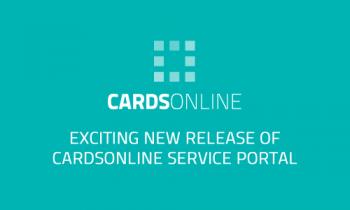 CardsOnline