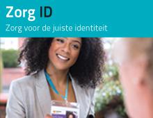 Zorg ID