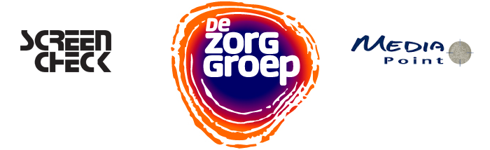 Implementation Care ID at de Zorggroep Venlo