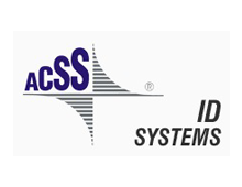 ACSS-ID-Systems