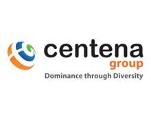 Centena-group