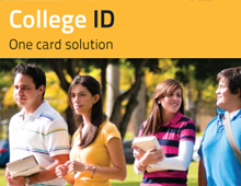 College ID