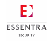 Essentra Security