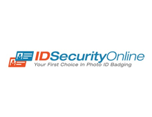 ID Security Online