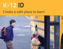 K-12 ID