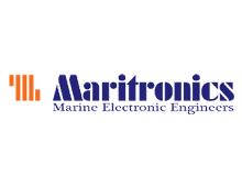 Maritronics