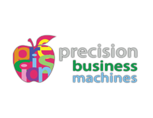 Precision Business Machines