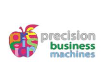 Precision Business Machines