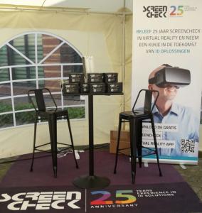 ScreenCheck-VR