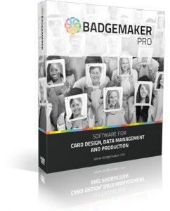 Try-BadgeMaker