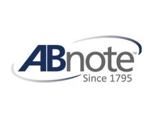 ABnote