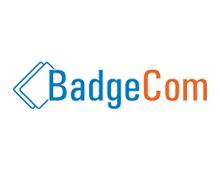 BadgeCom