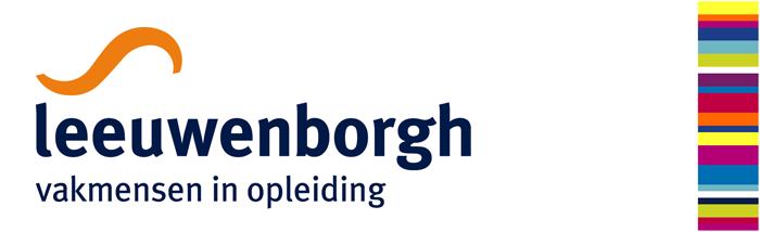 CardsOnline implementatie bij ROC Leeuwenborgh