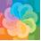 badgemaker-logo