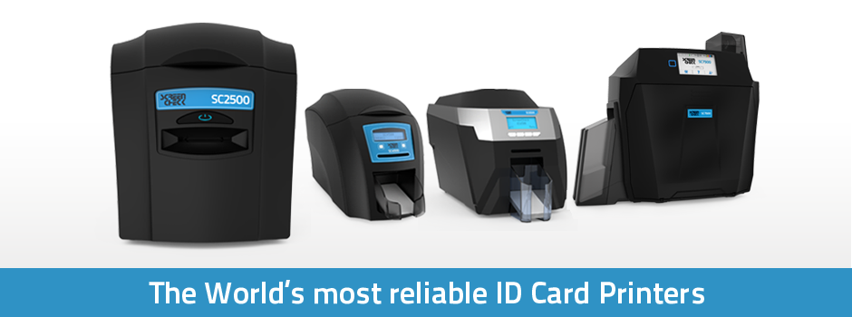 sc2500 id card printer - Cheap Id Card Printer