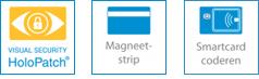 sc2500-id-card-printeroptionalnl