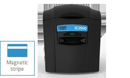 sc2500_magnetic-stripe