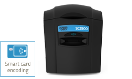 sc2500_smart-card-encoding