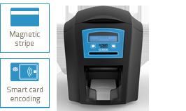 sc4500_magnetic-stripe_smart-card-encoding