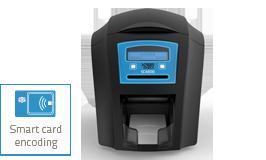 sc4500_smart-card-encoding