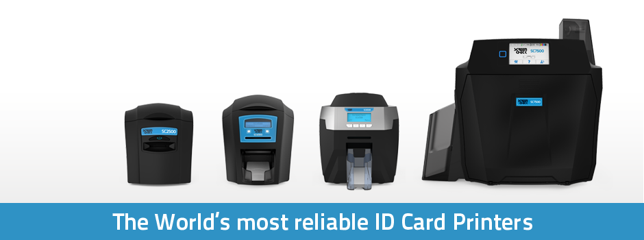 screencheck-id-card-printer-collection-en