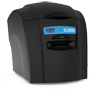 SC 2500 ID Card Printer