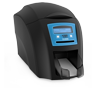 SC2500 ID Card Printer