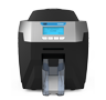 SC 2500 ID Card Printer