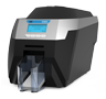 SC2500 ID Card Printer