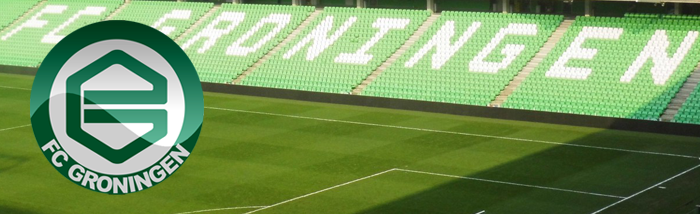 Kaart Management Systeem CardsOnline voor</br>FC Groningen