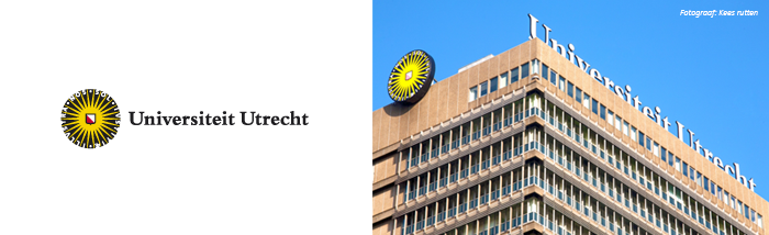 Utrecht University produces staff card with CardsOnline