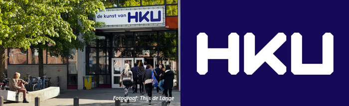 HKU works with CardsOnline for card management and production