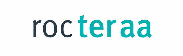 ScreenCheck levert bulkproductie studentenkaart en kaart management systeem aan ROC Ter AA