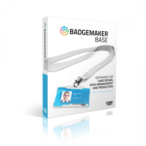 ID Card Software BadgeMaker