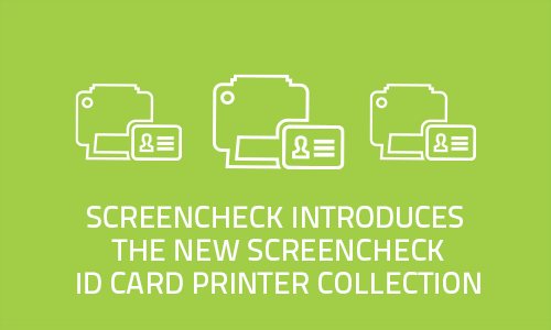 ScreenCheck Printer Collection